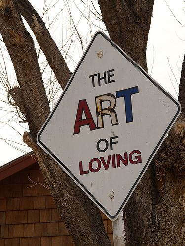 Amarillo Texas Stanley Marsh 3 Dynamite Museum plasters traffic art signs all ov… – Top Bilder All The Bright Places, Art Of Love, Art Hoe, Pretty Words, Museum, Aesthetic Pictures, Wall Collage, Texas, Artsy