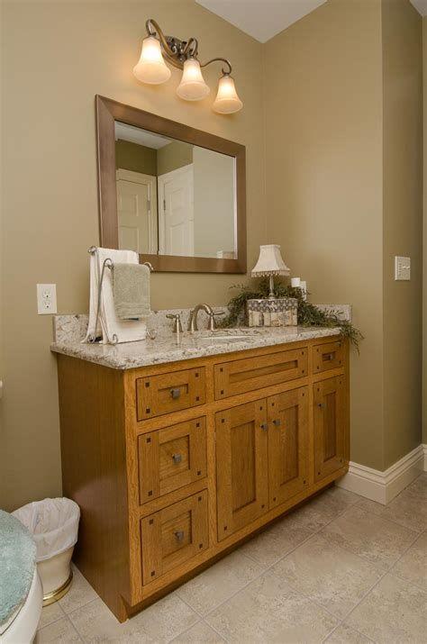 Bathroom Cabinet Ideas In 2020 50