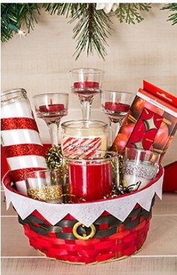 Gift Basket Ideas For Any All Occasions Diy Gift Basket Ideas Christmas Food Gift Baskets Candle Gifts Baskets Christmas Gift Baskets