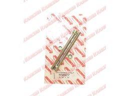 Rancho RS60612 Add A Leaf Kit