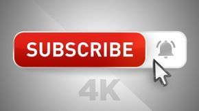 Di Ambil Youtube Subscribers Ideas Of Youtube Subscribers Youtube Subscribers Youtubesubscribers Di Amb Jenis Huruf Tulisan Buku Sketsa Buku Kliping