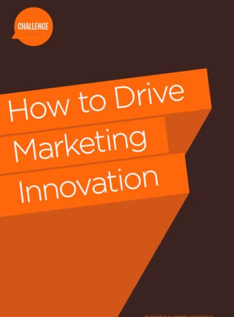 White Papers And Research Marketing \ Innovation Pinterest - white paper pdf