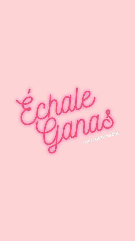 spanish quotes Say something nice (with your phone) Hija de tu Madre Aesthetic Iphone Wallpaper, Aesthetic Wallpapers, Spanish Inspirational Quotes, Cute Spanish Quotes, Latinas Quotes, Gangsta Quotes, Say Something Nice, Mexico Wallpaper, Wall Collage