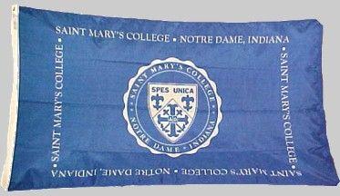 Saint Mary's College (