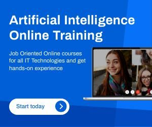 It Online Training And Certification Courses Bagyatech In 2020 Online Training Online Training Courses Online Courses