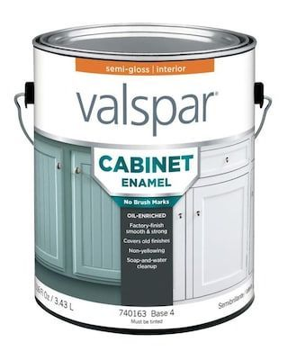 The 10 Best Paint Brands For Your Interior Painting Projects In 2020 Valspar Cabinet Enamel Paint Brands Interior Paint