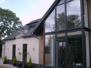 Bedroom Intruder Exterior Remodelling 7 best house renovation - exterior images on pinterest   house