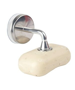 6 Items To Simplify Your Life Soap Holder Soap Bathroom Gadgets