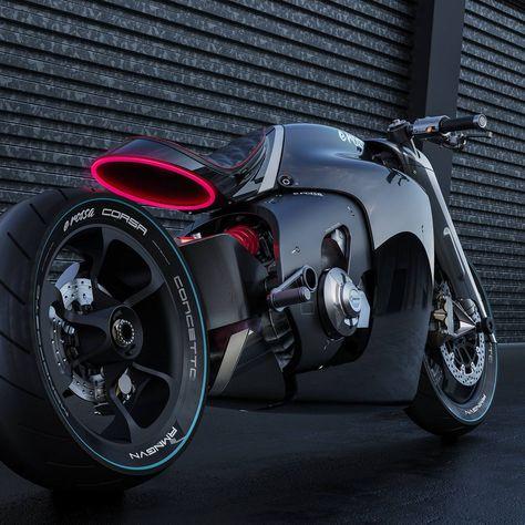 Ducati è rossa monoposto   wordlessTech