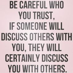 Quotes About Jealousy In Friendship 01 Face Quotes Gossip Quotes Fake Friend Quotes