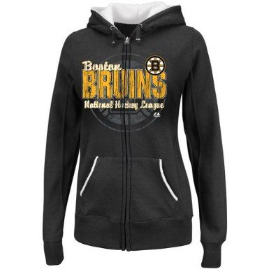 159d5867f Reebok Boston #Bruins Toddler #Goalie in Training T-Shirt - Shop.NHL.com |  Hockey | Nhl apparel, NHL, Boston Bruins