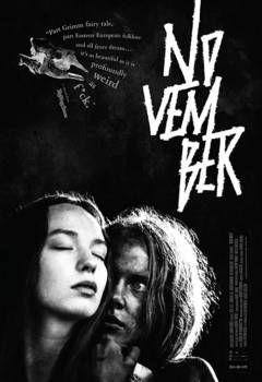 Assistir November Legendado Online No Livre Filmes Hd Com Imagens
