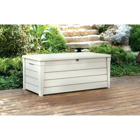 Wondrous Outdoor Storage Bench Waterproof Large Size Of Storage Caraccident5 Cool Chair Designs And Ideas Caraccident5Info