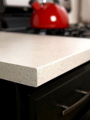 111 Best Corian Images On Pinterest | Solid Surface, Dream Kitchens And  Kitchen Ideas