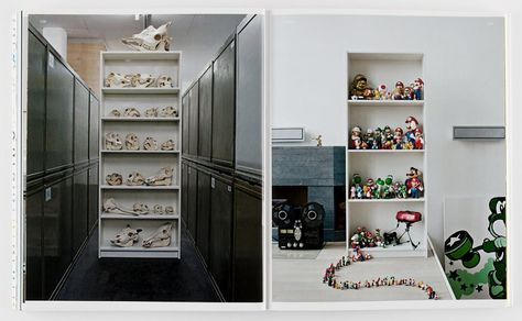 11 best IKEA Deutschland images on Pinterest 30 years - innendesign aus polen femininer note