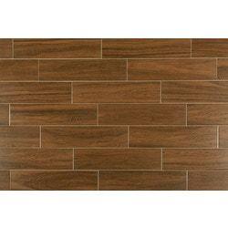 Builddirect Salerno Ceramic Tile Harbor Wood Series Ceramic Tiles Tile Looks Like Wood Wood Look Tile