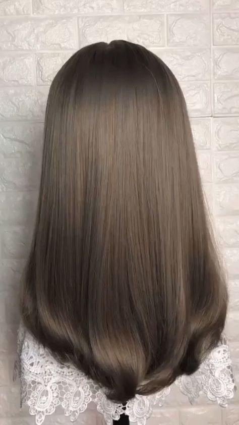 hairstyles for long hair videos| Hairstyles Tutorials Compilation 2019 | Part 24 - #compilation #hairstyles #tutorials #videos - #frisuren
