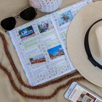 Los Chats De Viajes En Un Libro Whatsapp Books Facebook Messenger Messages