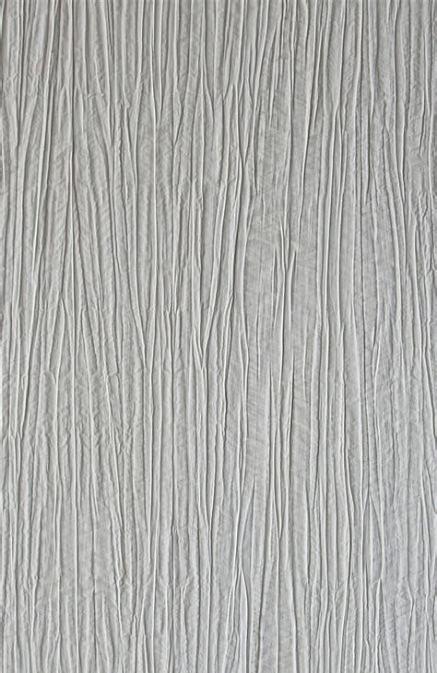 Exterior Wall Texture Patterns 21 Ideas Wall Exterior Wall