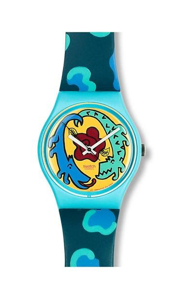 Watches: - Swatch® United States - Page 6