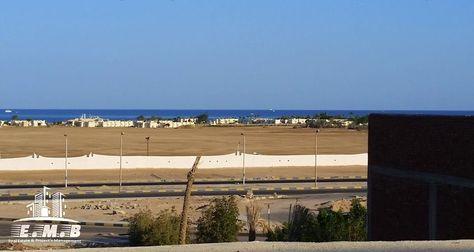 امتلك شقة بتقسيم مجاويش في الغردقة مع رؤية خلابة للبحر الاحمر غرفتين و ريسبشن مساحتها 95 متر الدور الثاني السعر 330000 ج Outdoor Water Beach
