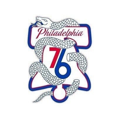Let S Go Sixers Phillyunite Phillyphilly 76ers Sixers Ttp Philadelphia76ers Trusttheprocess Nba Nbaplay Philadelphia 76ers 76ers Philadelphia Sports