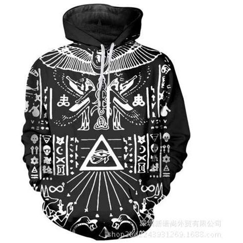 Best Japanese Hoodie Products on Wanelo
