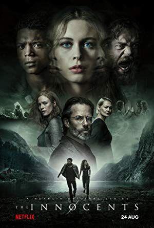 The Innocents 1 Sezon Full Izle Vipfilmlerizleme Com Netflix Dramas Romance Movies Tv Series
