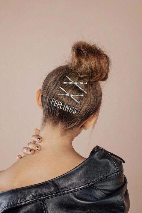 #Peinadosbonitos #BeautifulHairstyles