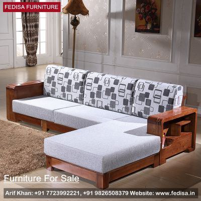 Wooden Sofa Set Shobha Set Model And Price Buy Sofa Set Online Fedisa Wooden Sofa Set Sofa Set Sofa Upholstery