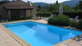 حمامات سباحه Luxury Swimming Pools Building A Swimming Pool Inground Pool Designs