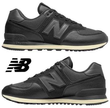 new balance 574 47