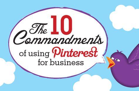 Pinterest 1 - Amy Porterfield | Online Marketing Expert