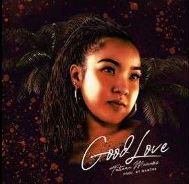 Mp3 Download Lyrics Tatiana Manaois Good Love In 2020 Best Love Music Download Mp3 Music Downloads