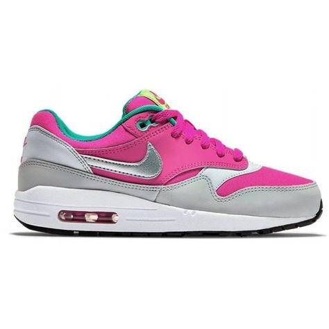 air max enfant taille 36