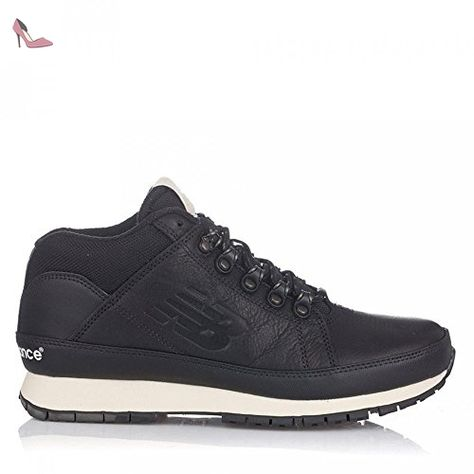 new balance 754 homme