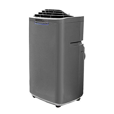 After Researching And Testing 28 Portable Air Conditioners Over 101 Hours To Portable Air Conditioner Portable Air Conditioners Home Appliances Sale