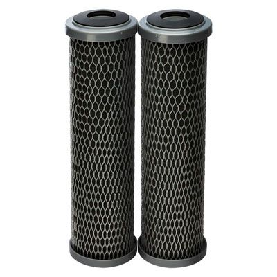 Top 10 Best Water Filter Cartridge Replacement In 2020 Reviews Best10selling Water Filter Cartridge Best Water Filter Water Filter