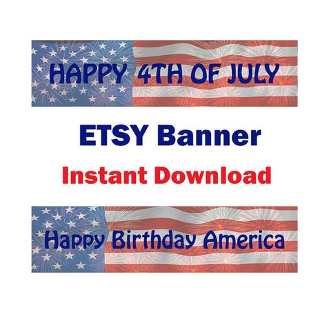 Happy 4th Of July Messages By July Quotes Happy Fourth Of July