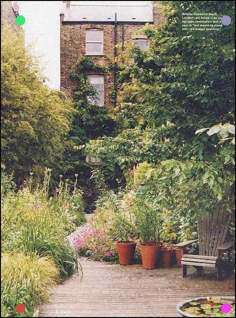 Pin On City Gardens