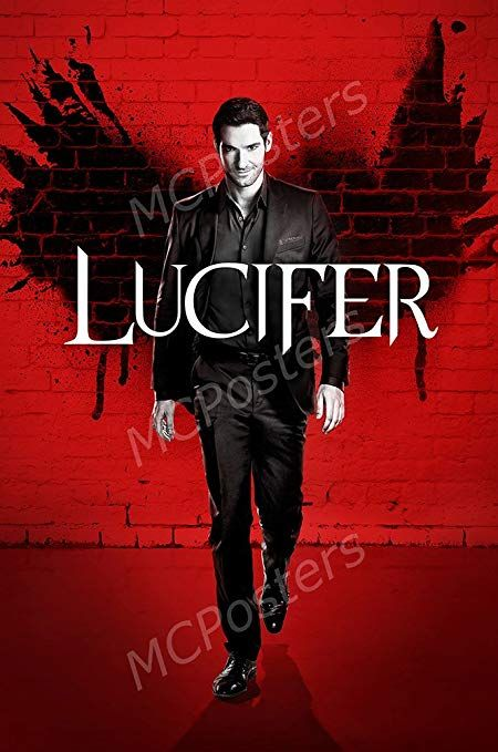 Related Image Tom Ellis Tom Ellis Lucifer Watch Lucifer