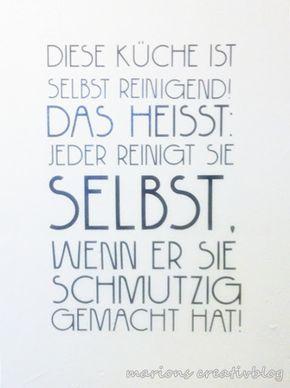 "?Marions Creativblog: RUMS #25/2015 Heute ""Wandtattoo"" (Mix People)"