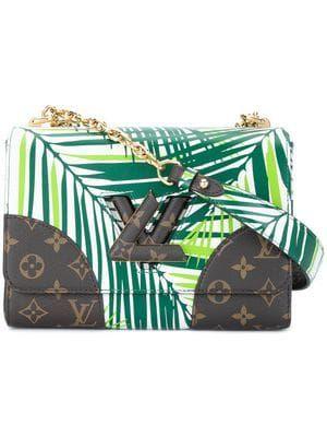 Louis Vuitton Vintage Luxury Bags Farfetch Uk Louis Vuitton Vuitton Vintage Louis Vuitton