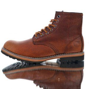 c694a76da45 Twisted X Mens Brown Leather Steel Toe 8in Lite Weight Cowboy Work Boots