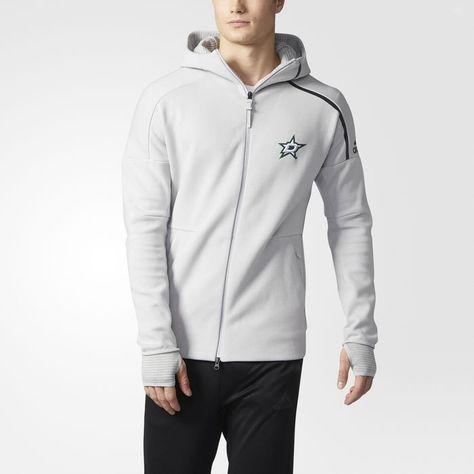 hoodie adidas z.n.e