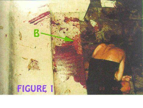 34 Best OJ Case images   Oj simpson, Ronald goldman, True crime