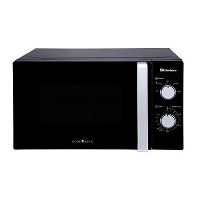 Dawlance Dw Md 10 Microwave Oven Price In Pakistan Microwave