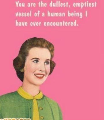 65 Ideas For Funny Ecards Birthday Blunt Cards Funny Birthday