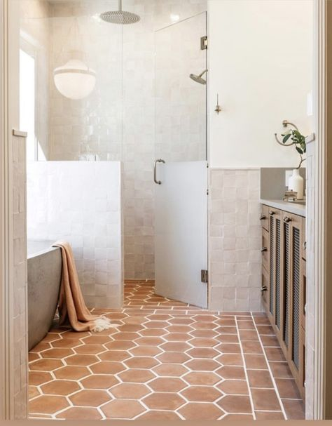 100 a bathroom mastered ideas in 2020 bathrooms remodel bathroom design bathroom inspiration pinterest