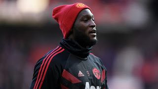 Inter Milan manager Antonio Conte has disclosed however former Manchester United boss Jose Mourinho misused Striker Romelu Lukaku throughout their time together at old Trafford.  According to report Conte believes Lukakus talent was wasted by Mourinho at Man United because the Portuguese coach asked the 26-year-old to play along with his back to goal as hold up frontman.  The newspaper is reporting that the former Chelsea manager feels the Belgium internationals talents are best suited to being
